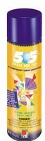 505 Temporary Spray Adhesive, Large