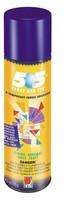 505 Temporary Spray Adhesive, Small