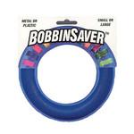 Bobbin Saver - Sale - 20% Off !