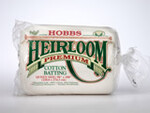 Heirloom 80/20 Natural, King Roll