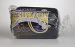 Heirloom 80/20 Black, Queen Roll