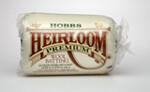 Heirloom Wool, King Case