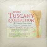 Tuscany Wool, 96'