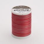 Sulky-733-4005-StrawberryDaiquiri