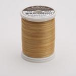 Sulky-733-4044-Butterscotch