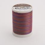 Sulky-733-4054-RoyalSampler