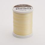 Sulky-733-4058-Primrose
