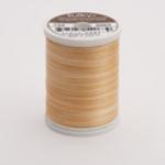 Sulky-733-4063-Hazelnut