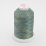 Sulky-733-4088-Eucalyptus
