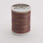 Sulky-733-4108-AmericanAntique