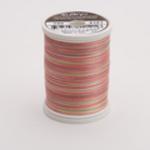 Sulky-733-4121-Rhubarb