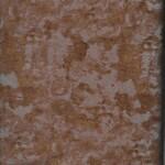 CottonPrints-4875M-Brown
