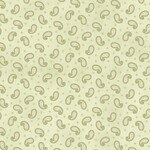 HG-8693-66,PeacefulGardenFlannel
