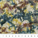 NC-80369-44,PaintedLeaves