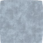 FabArts-802-Colorwash Wide