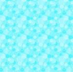 AEN-ComfyFlannel-0325-11