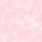 FabricArts-1011