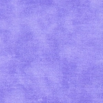 Colorwash 0403