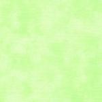 Colorwash 0607