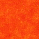 Colorwash 0902