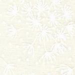 FabArts-Basics-246, White on Muslin