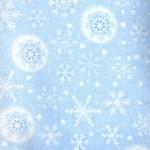 FabArts-289, Christmas