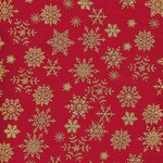 FabArts-290,Christmas