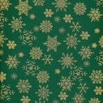 FabArts-291,Christmas