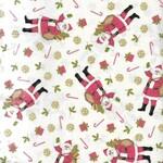 FabArts-296,Christmas