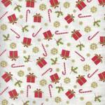 FabArts-297,Christmas