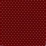 FabArts-139,Pin Dots