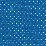 FabArts-141,Pin Dots