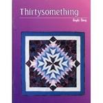 Thirtysomething - CLOSEOUT