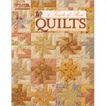Touch of Rosie Quilts