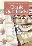 Ultimate Collection of Classic Quilt Blocks - CLOSEOUT