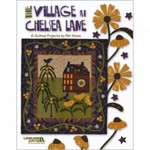Village at Chelsea Lane - CLOSEOUT