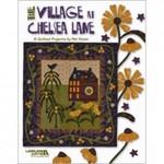 Village at Chelsea Lane - CLOSEOUT