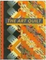 Visions: Quilt Art