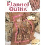 Warm Up to Flannel Quilts - CLOSEOUT