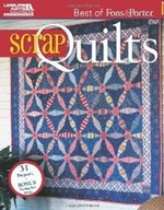 Scrap Quilts