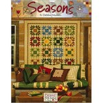 Seasons - CLOSEOUT
