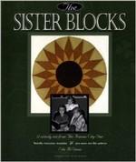 Sister Blocks - CLOSEOUT