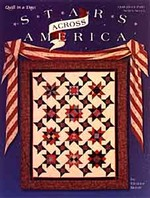 Stars Across America- CLOSEOUT