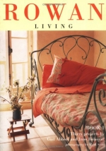 Rowan Living: Thirty Projects - CLOSEOUT