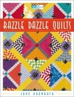Razzle Dazzle Quilts - CLOSEOUT