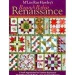 Round Robin Renaissance- CLOSEOUT