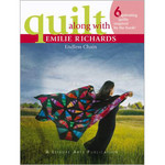 Quilt Along with Emilie Richards: Endless Chain - CLOSEOUT