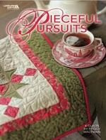 Pieceful Pursuits