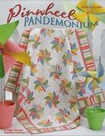 Pinwheel Pandemonium