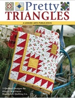 Pretty Triangles